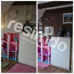 spind erneuern metall folie folieren renovieren erneuern veredeln b ro m glichkeiten. Black Bedroom Furniture Sets. Home Design Ideas