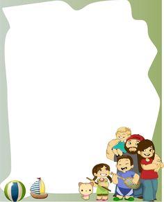 La familia, es el elemento natural y fundamental de la sociedad y tiene derecho a la protección de la sociedad y del Esta...