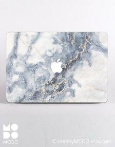 Items similar to Floral Sticker Macbook Pro 13 MacBook Pro 13 inch MacBook Pro 15 inch 11 MacBook Air 13 MacBook 13 Decal Mac MacBook Decal Vinyl on Etsy Funda Macbook Air, Macbook Air 11 Case, Macbook 15, Macbook Air 13 Inch, Macbook Stickers, Macbook Decal, Skin Macbook Pro, Laptop Skin, Mac Laptop