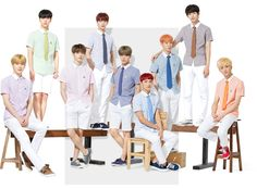 #NCT for IVY Club Summer 2017.  Check out the full gallery in the link below:  http://smboysgeneration.com/nct-for-ivy-club-summer-2017/  #NCT, #NCTDream, #nct127, #NCTU, #nctmark, #ncttaeyong, #ncttaeil, #nctjaehyun, #nctdoyoung, #nctjeno, #NCTChenle, #NCTRenjun, #NCTJisung, #ncthaechan, #nctyuta, #nctjohnny, #nctten