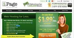 InMotion Review: FatCow Review as a Provider of Unbiased Web Hosting Information