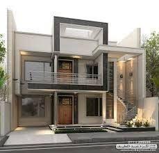 Resultado de imagen de modern house front elevation designs