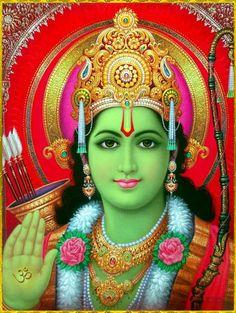 Beautiful Lord Krishna :)