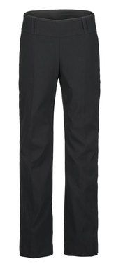 Smooth Fit fabric now available in a new Pant! Pull on Stretch pant Silver stud details inseam Nylon, 705 Rayon, Spandex Colors: Black, Slate Care: Machine wash, Hang to dry New Pant, Golf Fashion, Golf Outfit, Stretch Pants, Workout Pants, Black Pants, Pajama Pants, Smooth, Slate