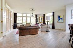 Huis te koop: Bos en Vaartstraat 35 2012 LG Haarlem [funda]