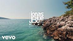 Mama - La traducción en Español - Jonas Blue feat. William Singe | Letra da Música