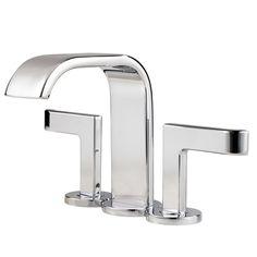 """Sky"" Lavatory Faucet | RONA -  Eco"