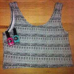 Le Petit . Servicio a domicilio y envíos a todo el pais WA 3043375366 // 3113033481 #lepetitfashion #fashion #chic #girly #summer #moda #like4like #fashionlovers #instafashion #instaphoto #lookbook #trendy #tendencias