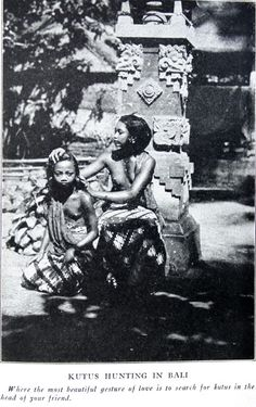 Beautiful balinese in indonesian Vintage Pictures, Old Pictures, Old Photos, Bali Girls, Indonesian Women, Kuta Bali, Westerns, Asia, Dutch East Indies