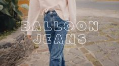 Celine ready-to-wear spring/summer 2020 - Vogue Australia St Patrick's Day Costumes, Bae, Outdoor Fun For Kids, Hallowen Costume, Fancy Tops, Pastel Fashion, Winter Tops, Vogue Australia, Ideas