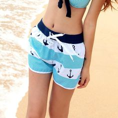 Azurebuy - Unisex Mens Womens Sexy Anchor Swim Trunks Beach Pants Board Shorts, CA$2.42 (http://www.azurebuy.com/unisex-mens-womens-sexy-anchor-swim-trunks-beach-pants-board-shorts/)