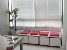 280-apartamentos-pequenos-projetos-de-profissionais-de-casapro