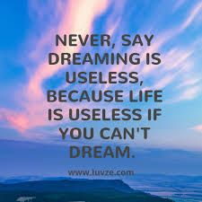 Image result for Inspirational night quotes