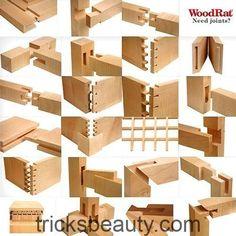 Tips: Woodworking Clamps Hardware woodworking garage website.Woodwor Blindsiding Tips: Woodworking Clamps Hardware woodworking garage website. Blindsiding Tips: Woodworking Clamps Hardware woodworking garage website. Woodworking Tools For Beginners, Woodworking For Kids, Woodworking Joints, Woodworking Workbench, Woodworking Techniques, Woodworking Projects Diy, Wood Projects, Woodworking Patterns, Woodworking Workshop