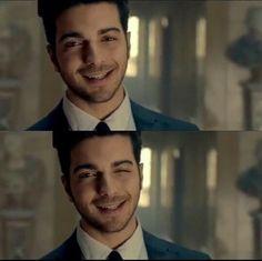 Dat wink -ilvolo grande amore music video