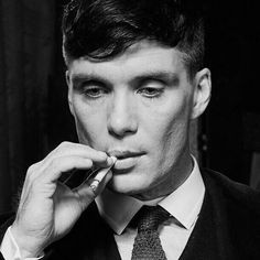 Cillian Murphy is nominated by Cine Awards for Best Actor in a leading role in a drama series /Peaky Blinders. Peaky Blinders Poster, Peaky Blinders Season, Peaky Blinders Wallpaper, Peaky Blinders Tommy Shelby, Peaky Blinders Thomas, Cillian Murphy Peaky Blinders, Peaky Blinders Merchandise, Peeky Blinders, Smoke Drawing