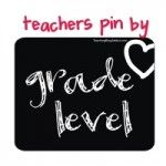 Teaching Blog Addict: 201 5th Grade and Sixth Grade Free Downloads and Printables
