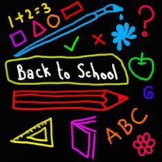 http://artikel-pendidikan-sosial-ilmiah.blogspot.co.id/