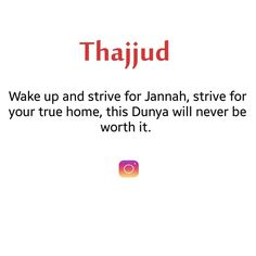 wakeup for tonight Quran Quotes Inspirational, Meaningful Quotes, Faith Quotes, Islamic Quotes, Sad Quotes, Islam Hadith, Islam Muslim, Islam Quran, Alhamdulillah