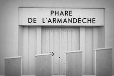 le Phare  Photo@sailoretirma