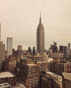 90 best new york city images in 2019 new york city nyc paisajes rh pinterest com