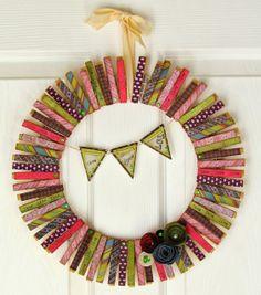 Craft Warehouse Design Team Member Holly Gagnon