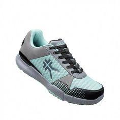 feefcf8c21 Women S Shoes With Memory Foam #UkSize8WomensShoesConversion ID:7564070582