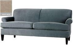 Anderson Sofa - Sofas - Living Room - Furniture | HomeDecorators.com