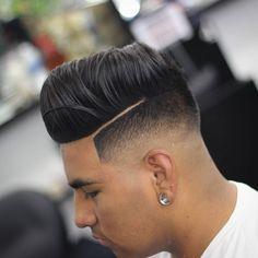 (O.Di. See.US) | MEN'S HAIR STYLIST | Los Angeles | CA DM : APPOINTMENTS Ulyvbarber Odyzzeuz.Barbering@gmail.com