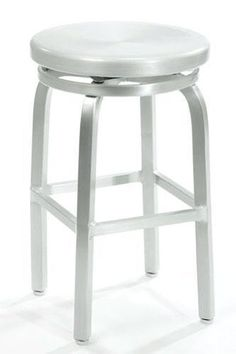 Bar Stools Rapture Home Decorators Collection Bar Stool