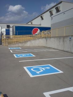 865-680-9225 Parking Lot Striping Handicap Compliance Painting Knoxville, TN Concrete Services Epoxy Painting aaastripepro@gmail.com