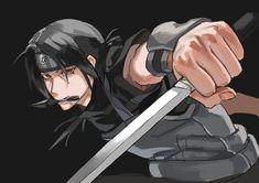 Itachi Uchiha, Neji E Tenten, Naruto Sasuke Sakura, Naruto Shippuden Sasuke, Naruto Art, Boruto, Sasunaru, Kakashi, Desenhos Cartoon Network