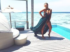 Beauty & Fashion blogger Farina Opoku @novalanalove holidaying in Maldives!  #bmrtg #Maldives #novalanalove #blogger #indianocean #russia #WorldTravelGuide #LalumiTravels #warrenjc #sunnysideoflife #maldivity #travel #traveling #vacation #dive #surfing #adventureculture #instagood #india #holiday #lagoon #beach #instapassport #instatraveling #mytravelgram #travelgram #igtravel #CrystalClearWater #LonelyPlant #adventure