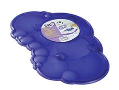 Catit Fresh and Clear Fountain PVC Placemat -- Check out the image by visiting the link.(This is an Amazon affiliate link and I receive a commission for the sales)