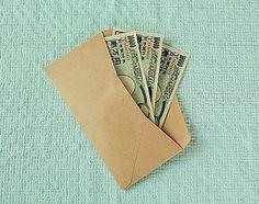【月19万の赤字⇒貯蓄4万円に!】貯まる人に変わるまでの「家計再生物語」 | サンキュ! Money Affirmations, Trivia, Budgeting, Life Hacks, Notes, Writing, Learning, Finance, Report Cards