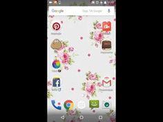 Como baixar apps direto no cartão sd ( SEM ROOT) - YouTube