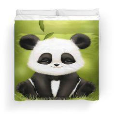 baby panda  duvet cover home decoration, baby panda  duvet cover king size, baby panda  duvet cover full size, baby panda  duvet cover queen size, baby panda  duvet cover twin size, baby panda  duvet cover sales, baby panda  duvet cover offer, baby panda  duvet cover for kids, New baby panda  duvet cover  #duvet cover