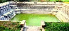 Gomati-Kund-Sandipani-Ashram-Ujjain-travelindiablog copy