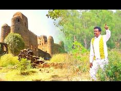 Genenew Assefa - Jegna Ale | ጀግና አለ - New Ethiopian Music (Official Video) Ethiopian Traditional Dress, Traditional Dresses, Ethiopian Music, Ale, News, Ales