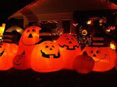 download free happy halloween wallpapers and halloween desktop hd backgrounds wallpapers images for windows pc - Desktop Wallpaper Halloween