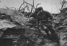 0b856da83bfa8b869ce8752ea5ecea86 - WAR HISTORY ONLINE
