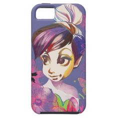 =>>Cheap          	Tinker Bell Flowers iPhone 5 Case           	Tinker Bell Flowers iPhone 5 Case so please read the important details before your purchasing anyway here is the best buyDeals          	Tinker Bell Flowers iPhone 5 Case Review from Associated Store with this Deal...Cleck See More >>> http://www.zazzle.com/tinker_bell_flowers_iphone_5_case-179062727503812004?rf=238627982471231924&zbar=1&tc=terrest