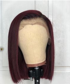 Brittany Full Lace Wig