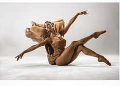The American Ballet Theatre has named Misty Copeland its principal dancer - the first time a black ballerina has held the prestigious role, BBC reports. Black Dancers, Ballet Dancers, Ballet Art, Dancers Feet, Ballet Poses, Ballet Beautiful, Simply Beautiful, Beautiful Things, Beautiful People