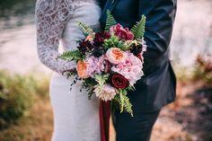 Nashville Wedding Photography EDEN INGLE PHOTO  Chattanooga Wedding Flowers Brides Bouquet