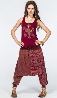 http://indiastyle.ru/products/shtany-alladiny-amrita Штаны алладины с карманами, хлопковые шаровары, яркие алладины, афгани, индийская одежда, восточная, этническая одежда. Indian clothes, alladin pants, cotton yoga pants, harem pants, india, indian ethnic clothes 1890 рублей