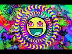 FullOn Summer [PSYBERATION] HQ Psychedelic Trance 2017 …