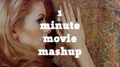 In Menno Kooistras Reihe der 1 Minute Movie Mashups für VoorDeFilm geht es jetzt um Gucklöcher. Spionage, Voyeurismus, Spannen und tödliche Neugier. Ein recht gelungener Zusammenschnitt etlicher filmischer Beispiele…      Films: Once Upon A Time in America (1984) Psycho (1960) The Box...