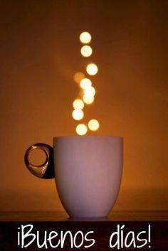 Buenos Dias  http://enviarpostales.net/imagenes/buenos-dias-41/ Imágenes de buenas noches para tu pareja buenas noches amor