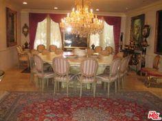 430 ROBERT LANE, BEVERLY HILLS, CA 90210 — Real Estate California